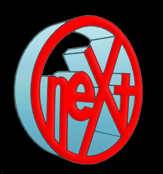 eL_JaLoN_14: Ciber Next